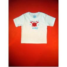 Crabby! T-Shirt