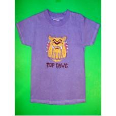 Top Dawg T-Shirt