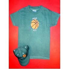 MVP Kid T-Shirt