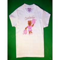 Cheer Bear T-Shirt