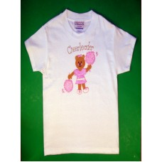 Cheer Bear T-Shirt