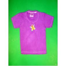 Majestic Butterfly T-Shirt